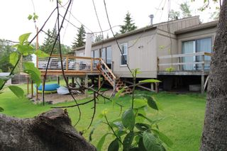 Photo 9: 225 Willow Lane: Rural Parkland County House for sale : MLS®# E4249133