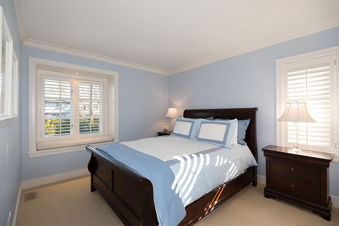 Photo 17: Photos: 3791 W 26TH Avenue in Vancouver: Dunbar House for sale (Vancouver West)  : MLS®# R2571689