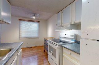 Photo 8: 6608 106 Street in Edmonton: Zone 15 House Half Duplex for sale : MLS®# E4226690