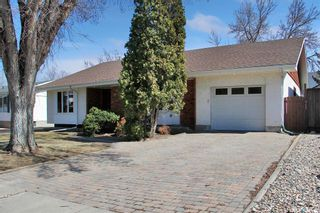 Photo 2: 99 Arlington Street in Regina: Albert Park Residential for sale : MLS®# SK851054