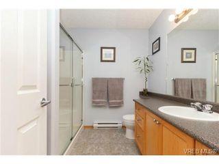 Photo 14: 101 7570 Tetayut Rd in SAANICHTON: CS Hawthorne Manufactured Home for sale (Central Saanich)  : MLS®# 714822