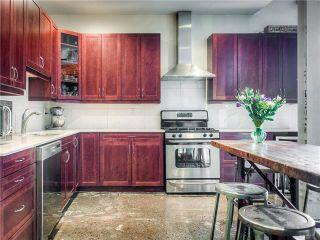 Photo 17: 2B Minto St Unit #Loft 2 in Toronto: Greenwood-Coxwell Condo for sale (Toronto E01)  : MLS®# E3530320