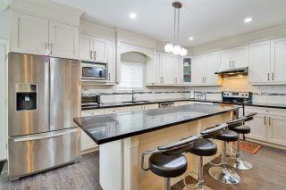 Photo 9: 5938 128 Street in Surrey: Panorama Ridge House for sale : MLS®# R2147762
