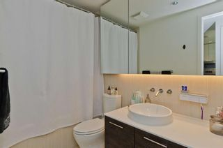 Photo 18: 1402 901 10 Avenue SW in Calgary: Beltline Apartment for sale : MLS®# A1102204