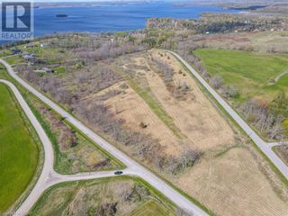 Photo 3: LOT 8 SULLY Road in Hamilton Twp: Vacant Land for sale : MLS®# 40139362
