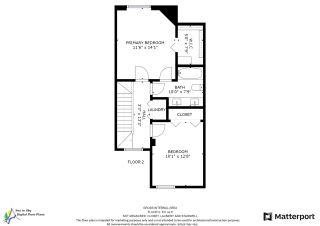 "Photo 17: 40 40200 GOVERNMENT Road in Squamish: Garibaldi Estates Townhouse for sale in ""Viking Ridge"" : MLS®# R2589715"