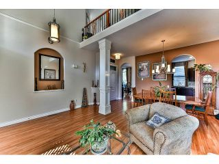 """Photo 3: 14693 59 Avenue in Surrey: Sullivan Station House for sale in """"PANORAMA HILL"""" : MLS®# R2004118"""