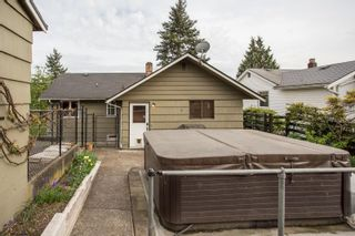 Photo 24: 1911 RIVER Drive in New Westminster: North Arm House for sale : MLS®# R2579017
