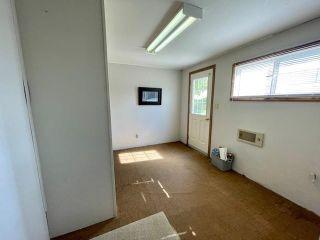 Photo 4: 305 Church Avenue in Miniota: R32 Residential for sale (R32 - Yellowhead)  : MLS®# 202122850