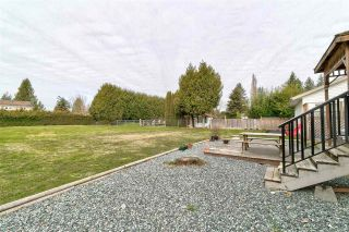 Photo 38: 4587 240 Street in Langley: Salmon River House for sale : MLS®# R2553886