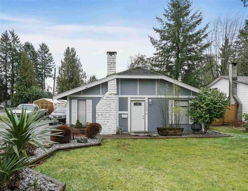 FEATURED LISTING: 21980 WICKLOW Way Maple Ridge