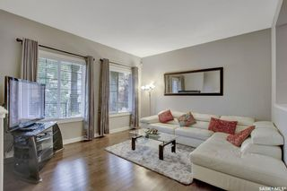 Photo 3: 3734 Green Moss Lane in Regina: Greens on Gardiner Residential for sale : MLS®# SK868485