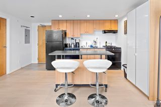 """Photo 9: 420 933 SEYMOUR Street in Vancouver: Downtown VW Condo for sale in """"The Spot"""" (Vancouver West)  : MLS®# R2624826"""