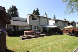 Photo 20: 5040 204 Street in Langley: Langley City House for sale : MLS®# R2265653