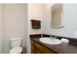 """Photo 13: 984 RANCH PARK Way in Coquitlam: Ranch Park House for sale in """"RANCH PARK"""" : MLS®# V1067792"""