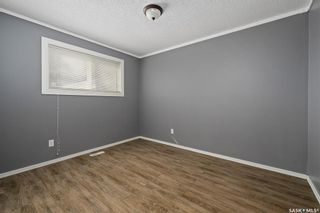 Photo 17: 181 Rita Crescent in Saskatoon: Sutherland Residential for sale : MLS®# SK849381
