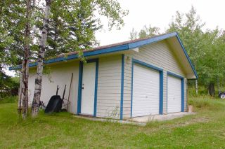 Photo 20: 6348 N GREEN LAKE ROAD in 70 Mile House: Lone Butte/Green Lk/Watch Lk Residential Detached for sale (100 Mile House (Zone 10))  : MLS®# R2398988