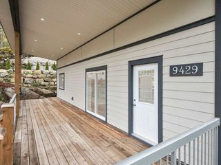 Photo 11: 9429 STEPHENS Way in Halfmoon Bay: Halfmn Bay Secret Cv Redroofs House for sale (Sunshine Coast)  : MLS®# R2587255