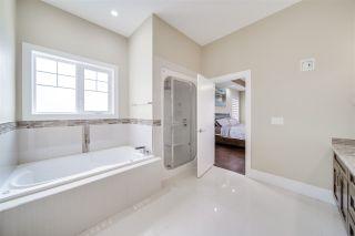 Photo 19: 2806 WHEATON Drive in Edmonton: Zone 56 House for sale : MLS®# E4266465