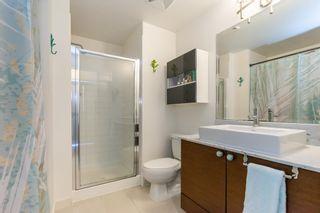 "Photo 13: 406 400 CAPILANO Road in Port Moody: Port Moody Centre Condo for sale in ""ARIA II"" : MLS®# R2604858"