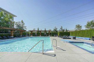 Photo 19: 434 15168 33 AVENUE in Surrey: Morgan Creek Condo for sale (South Surrey White Rock)  : MLS®# R2423215