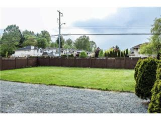 Photo 14: 7456 144 st in Surrey: East Newton House for sale : MLS®# F1439789
