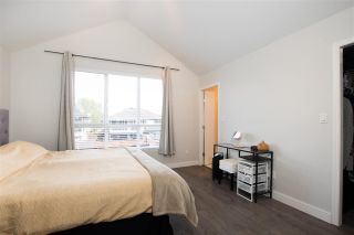 """Photo 14: 171 PHILLIPS Street in New Westminster: Queensborough House for sale in """"Thompson's landing"""" : MLS®# R2578398"""