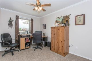 "Photo 18: 44389 ELSIE Place in Chilliwack: Sardis West Vedder Rd House for sale in ""Petersburg"" (Sardis)  : MLS®# R2564238"