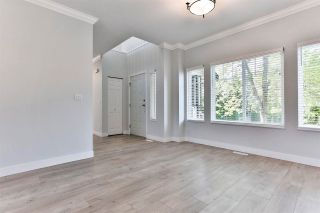 """Photo 10: 20508 67 Avenue in Langley: Willoughby Heights House for sale in """"Willow Ridge"""" : MLS®# R2574282"""