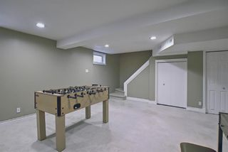 Photo 29: 56 Langton Drive SW in Calgary: North Glenmore Park Detached for sale : MLS®# A1081940