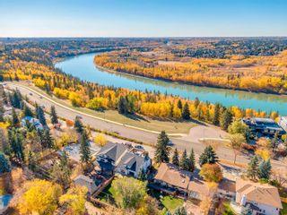 Photo 49: 8345 SASKATCHEWAN Drive in Edmonton: Zone 15 House for sale : MLS®# E4259226