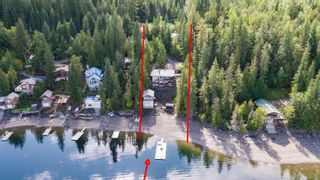 Photo 4: 4251 Justin Road, in Eagle Bay: House for sale : MLS®# 10191578