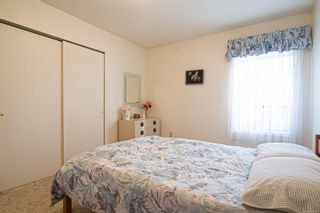 Photo 21: 991 Evergreen Ave in : CV Courtenay East House for sale (Comox Valley)  : MLS®# 865613
