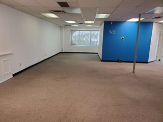 Photo 6: 102 315 W 1ST Street in North Vancouver: Lower Lonsdale Office for lease : MLS®# C8039487