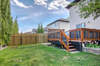 Photo 41: 104 SPRINGMERE Road: Chestermere Detached for sale : MLS®# C4297679