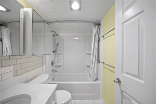 Photo 15: 107 2238 ETON STREET in Vancouver: Hastings Condo for sale (Vancouver East)  : MLS®# R2514703