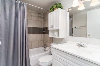 Photo 21: 406 9725 106 Street in Edmonton: Zone 12 Condo for sale : MLS®# E4266436