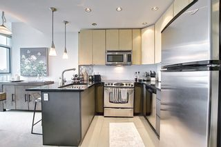 Photo 11: 1001 788 12 Avenue SW in Calgary: Beltline Apartment for sale : MLS®# A1132939