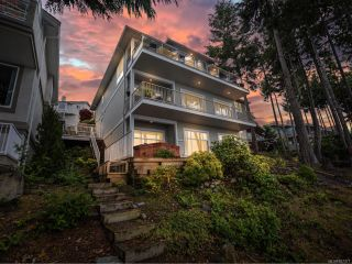 Photo 29: 3609 Crab Pot Lane in COBBLE HILL: ML Cobble Hill House for sale (Malahat & Area)  : MLS®# 827371