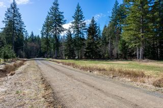 Photo 50: 3815 Woodland Dr in : CR Campbell River South House for sale (Campbell River)  : MLS®# 871197