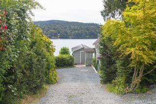 Photo 9: 6431 Sooke Rd in : Sk Sooke Vill Core House for sale (Sooke)  : MLS®# 878998