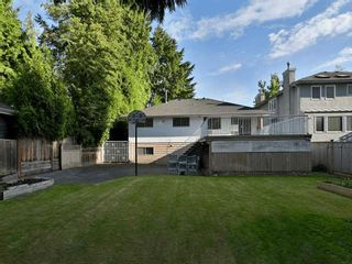 Photo 19: 2731 W 34TH Avenue in Vancouver: MacKenzie Heights House for sale (Vancouver West)  : MLS®# R2591863