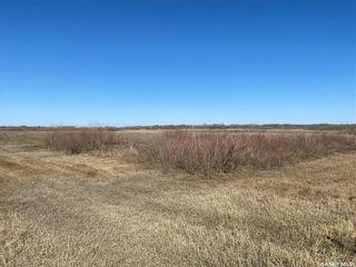Photo 3: Klassen Land in Grandora: Lot/Land for sale : MLS®# SK850367