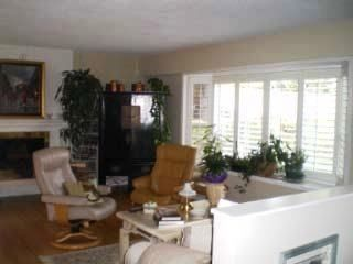 """Photo 3: 7823 108TH Street in Delta: Nordel House for sale in """"Centerbury Heights"""" (N. Delta)  : MLS®# F1009059"""