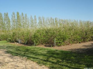 Photo 1: Lot-B Marina Orchard in Blucher: Lot/Land for sale (Blucher Rm No. 343)  : MLS®# SK819447