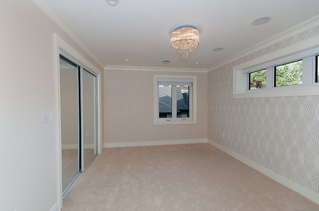 """Photo 18: Photos: 2455 W 7TH Avenue in Vancouver: Kitsilano 1/2 Duplex for sale in """"The Ghalley"""" (Vancouver West)  : MLS®# R2036781"""