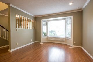 Photo 4: 10780 Canso Crescent in Richmond: Steveston North House for rent