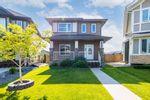 Main Photo: 21903 90 Avenue in Edmonton: Zone 58 House for sale : MLS®# E4256453