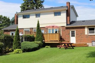 Photo 34: 35 Freeman Drive in Port Hope: House for sale : MLS®# 151994