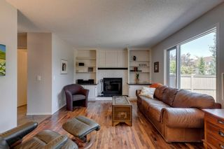 Photo 13: 129 Hawkville Close NW in Calgary: Hawkwood Detached for sale : MLS®# A1125717